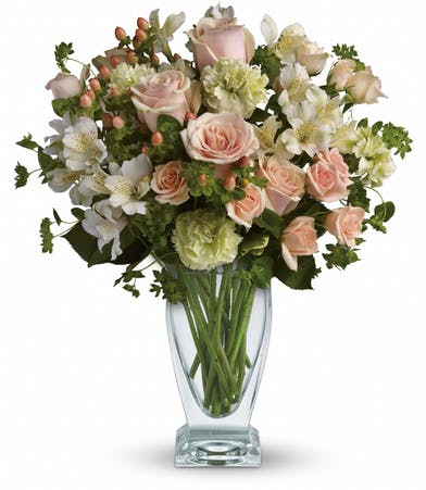 Anything for You - Conklyn's Flowers Nationwide
