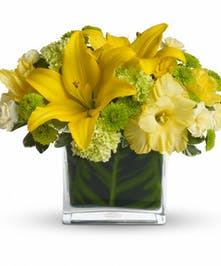 Oh Happy Day - Conklyn's Flowers Nationwide